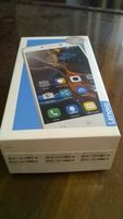 Продам планшет Digma iDsD8 3G 8gb