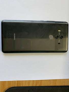 Huawei Mate 10 Pro for sale