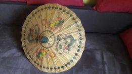 Tajlandska parasolka na sprzedaż