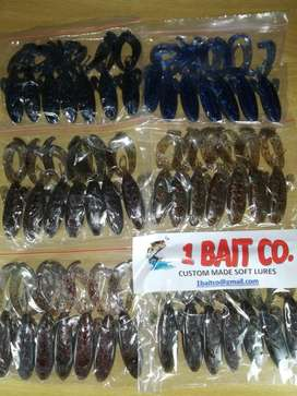 Bass lures for sale