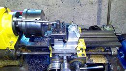 Станок токарный суппорт малая продольная проставка тв 16 4 6 7