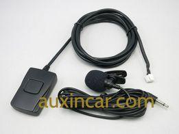 Bluetooth модуль для адаптера Yatour Ятур YT-M06 и YT-M07