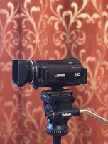 Canon m46