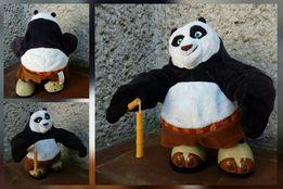 Kung Fu Pandy - 32cm
