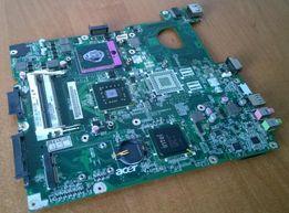 Acer Extenza 5635 Z płyta główna