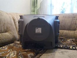 televizor samsung planomegabass-21-elektronika