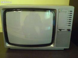 Telewizor kineskopowy 14