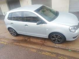 POLO VIVO FOR SALE IN DURBAN