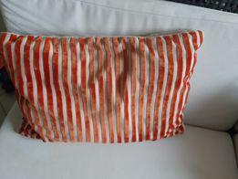 Poduszki poszewki prostokąt by Home&You na wzór Ikea Duka dla dzieci