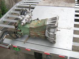 Коробка передач КПП Mерседес БУС 207-208-210-307-308-309-310-410