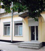 Фасад в Центре 75 кв м Без комиссии Офис,Студия,Салон,Интернет-Магазин