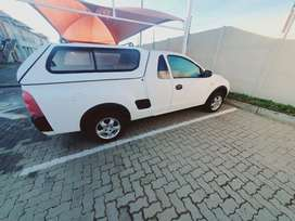 Opel Corsa Bukkie for sell