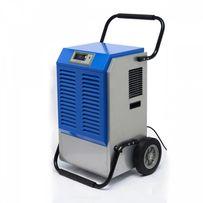 Аренда осушителя воздуха, высушить квартиру,штукатурку влагоотделитель