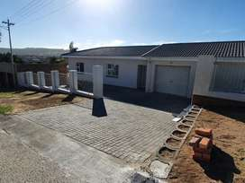 2 Bedroom House for rent Mount Pleasant