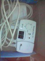 Продам електроніку до твердопаливного котла