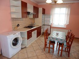 mieszkanie, nocleg, orzesze, łaziska, mikołów, żory, ruda śląska