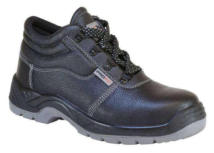 Brand New Unisex Safety Boots for Sale R370.00incl per pair 0