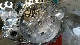 Toyota conqest gearbox for sale