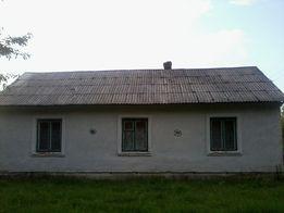 Продам будинок в Арламовій Волі