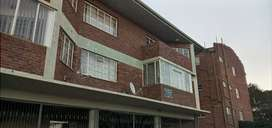 2 Bedroom apartment in Fishershill for rent