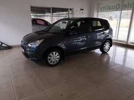 Ford Figo 1.4 for sale