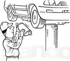 Авто сварочные работы,востановленние старых авто .мелкий ремонт.