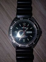 Часы командирские sopras