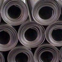 Лист свинец для рентген кабинетов 0,5-10,0х1000х8000 мм