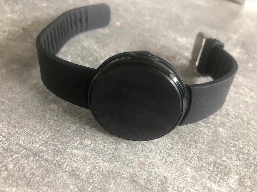 Smart Bracelet 0