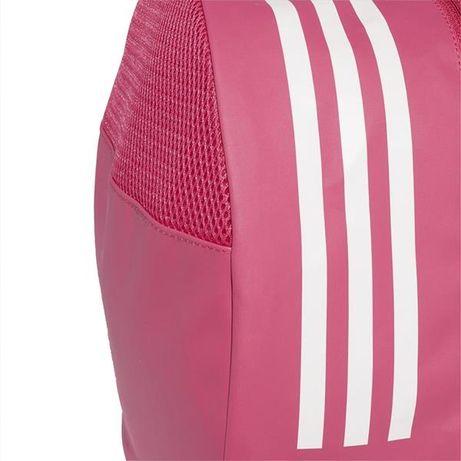Torba adidas Convertible 3 Stripes Duffel Bag M DT8658 Strzelce Opolskie - image 5