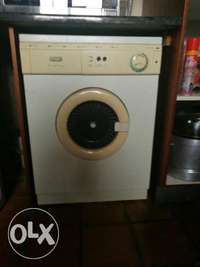 Image of Tumbledrier for sale