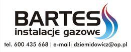 Instalacje Gazowe/Przyłącza Gazowe/Sieci gazowe/Projekty/Piece/Kuchnie