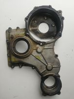 Pokrywa rozrządu Perkins 6 cylindrowy 6,354 Massey Ferguson, Claas