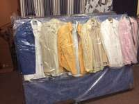 Image of Mens Suits