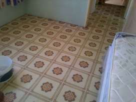COSY FURNISHED ROOM TO LET R1600 per month INCLUSIVE OF LIGHTS N WATER