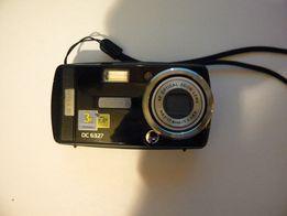Продам фотоаппарат UFO DC 6327