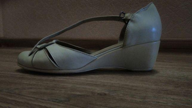 Продам женские туфли Днепр - изображение 4