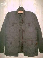Новая, Фирменная куртка ESPRIT из Германии