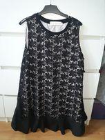 Sukienka rozmiar 38 Babski Raj