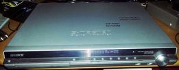 Домашний кинотеатр Sony DAV-DZ250M