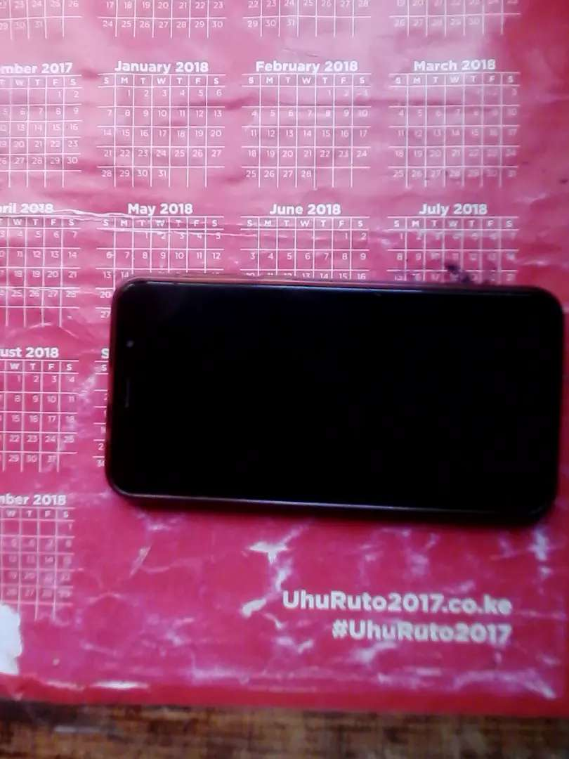 Gionee Cubot 0