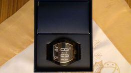 Sprzedam nowy smartwatch manta sprita 2