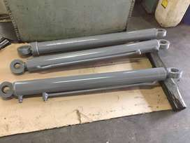 HYDRAULIC CYLINDERS AND PUMPS FOR SALE