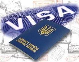Оформляем визы быстро и качественно. Страховка. Анкета