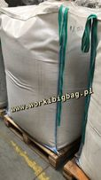 Worki Big Bag Bagi Begi Bags 81/81/93 BigBag Wysyłka już od 10sztuk