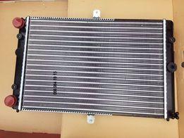 Радиатор(основной) охлаждения ВАЗ 2110,2111,2112.ВАЗ Калина,Приора