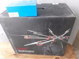 DJI гексакоптер S1000+ контролер A2