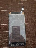 Dotyk Lenovo K5 A6020A40