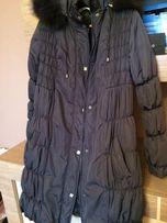 Пуховик ,куртка,пальто для беременных