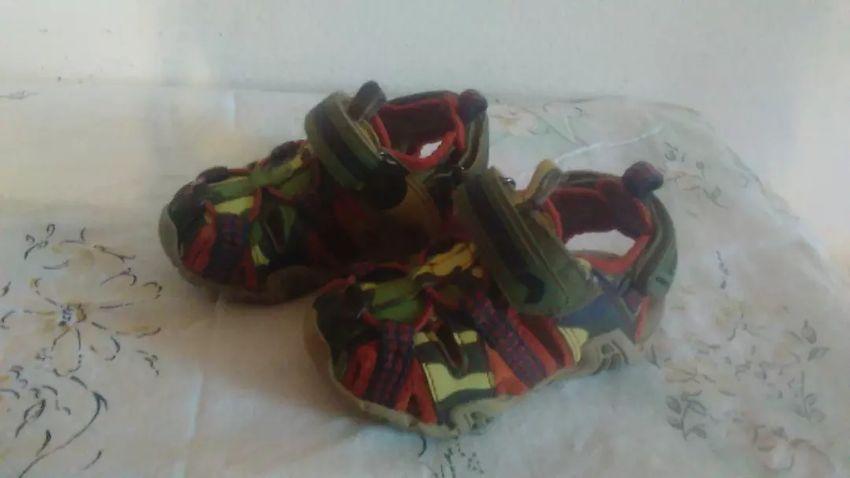 Sandale GEOX br 22 0